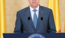 Klaus Iohannis, atac la Guvern după sesizarea depusă de Dăncilă la CCR: România nu are prim-ministru!