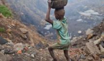 Traficul de OAMENI, o industrie mondială a CRIMEI: 30 de milioane de persoane sunt ținute în SCLAVIE