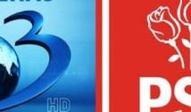 Antena 3 și PSD, ținta glumelor după victoria lui Kovesi în urma votului din Comisia LIBE. Comentariile spumoase ale unor personalități
