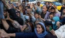 Ungaria refuză categoric primirea necondiționată a refugiaților afgani, în timp ce Albania, Kosovo și Macedonia de Nord au anunțat că le oferă adăpost temporar
