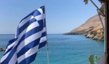 Grecia a depistat 61 de turiști români cu COVID. Infectații le-au cerut însă autorităților elene discreție și să nu informeze România despre situația lor