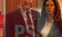 STATUL PARALEL din Teleorman: O deputată PSD, AMENINȚARE la adresa unui teleormănean: Ai grijă că vei fi urmărit!