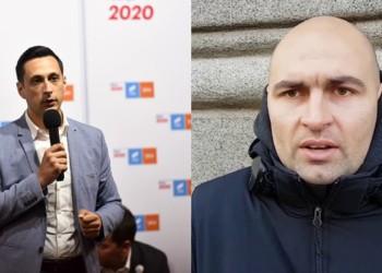 """Clasarea Dosarului 10 august. Vlad Gheorghe și Cristi Dide merg la CEDO: """"România va fi din nou condamnată!"""""""
