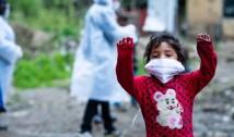 Republica Cehă acordă despăgubiri financiare pentru a compensa sterilizarea forțată a femeilor rome. Astfel de cazuri sunt cunoscute și în Germania, Suedia, Norvegia, Ungaria și Slovacia