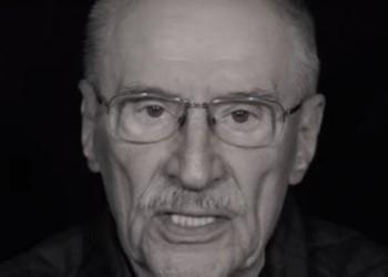 """VIDEO Trupa TAXI linșează actuala guvernare prin noua piesă """"Ca ei"""": """"Bă nenorociților! Vă doresc să trăiți, vă doresc să trăiți ca ei!"""""""