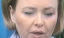 HALUCINANT: Carmen Dan primește ORDINE direct de la pușcăriașul Dragnea? Cum a SCANDALIZAT noua conducere a PSD EXCLUSIV