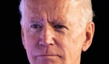 """AFACERILE familiei BIDEN. Scandalul care a aruncat în aer alegerile din SUA. Conexiunea România (episodul 2). Fondul """"Proprietatea"""" și imobiliarele lui Puiu Popoviciu"""