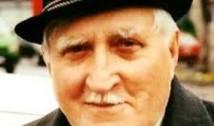 """EXCLUSIV DOCUMENT: Cum s-au răzbunat statul român și Securitatea pe partizanul Ion Gavrilă Ogoranu, în 2005, cu doar un an înaintea morții. """"Moșu"""" a plecat în mormânt vinovat de tot ce i-a pus în cârcă Securitatea"""