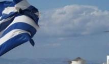 Grecia: în continuă creștere, pandemia COVID-19 lasă Atena pustie! Grecii din capitală migrează spre insule. Măsuri fără precedent și o veste bună: o tânără cu coronavirus a născut un bebeluș sănătos