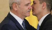 Șef al ANCOM, Sorin Grindeanu participă la ședințele PSD deși legea îi interzice activitatea politică. Apucături de hienă socialistă