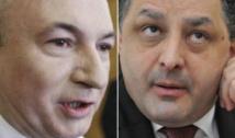 EXCLUSIV Codrin Ștefănescu este CANDIDATUL lui Vanghelie pentru secretariatul general al PSD. Dedesubturile manevrelor de la Sectorul 1