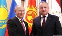"""Investigație: Desant KGB la Chișinău! Cine sunt AGENȚII Kremlinului care coordonează campania lui Dodon. Politica """"Soft power"""" a Rusiei. Episodul 3"""