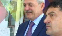 Primarul PSD din Turnu Măgurele are un SALARIU NESIMȚIT! Edilul beneficiază și de un bonus, deși activitatea lui se rezumă astfel: zero barat