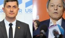 Candidatura comună a USR și PLUS la europarlamentare, contestată de un politolog. Cele 4 motive invocate de profesorul universitar