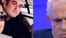 """Înțelegere între Petre Daea și Gabriel Oprea. Generalul Izmene și-a angajat fiul la Ministerul Agriculturii pentru """"maturizare"""""""
