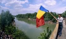 Trei decenii de la Podul de Flori! Pod din Pod se face Rai, adică UNIRE: Basarabia e România!
