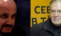 Sebastian Ghiță dă strigarea pentru OAMENII MOSCOVEI. Propagandistul Dragoș Dumitriu și alianța PRM-PRU EXCLUSIV