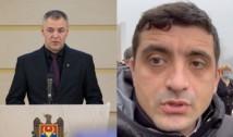 """Unionismul de fațadă al AUR. Președintele PUN: """"Se află în Parlamentul României de jumătate de an și nu a făcut niciun proiect de lege legat de Republica Moldova"""""""