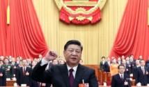 Un senator dezvăluie cum îi racolează AGENȚII Chinei comuniste pe parlamentarii români: excursii de LUX și lobby pentru Huawei!