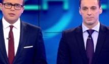 LACHEII din presă varsă lacrimi amare după Dragnea și PSD