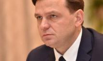 EXCLUSIV Andrei Năstase, ACUZAȚII EXPLOZIVE: Dodon, Plahotniuc și Șor pregătesc FRAUDAREA parlamentarelor! ALEGERI în Basarabia