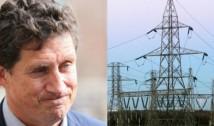 Pentru Irlanda urmează o iarnă grea. Cum s-a băgat în criza de energie electrică una dintre țările bogate ale Europei, urmând directivele climatice de la Bruxelles